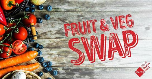 Bower Cottages Produce Swap - June 2019 @ Bower Cottages Community Centre | Semaphore Park | South Australia | Australia